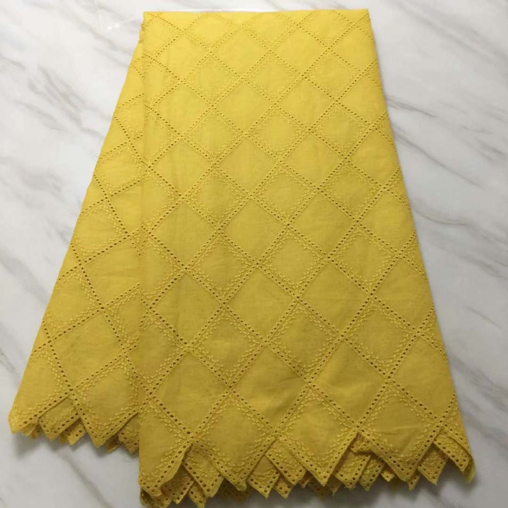 Hot Swiss Voile Lace In Switzerland High Quality Nigerian Cheap Lace Material African Swiss Dry Lace For Men And womenHot Swiss Voile Lace In Switzerland High Quality Nigerian Cheap Lace Material African Swiss Dry Lace For Men And women