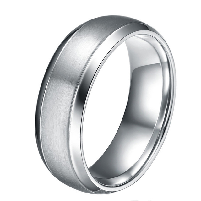 hypoallergenic metals for wedding rings - Hypoallergenic Wedding Rings