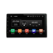 Otojeta Android 8.0 автомобиль DVD Octa core 4 ГБ Оперативная память 32 ГБ ROM IPS экран мультимедийный плеер Универсальный 2din 10.1 дюйма штатные рекордер