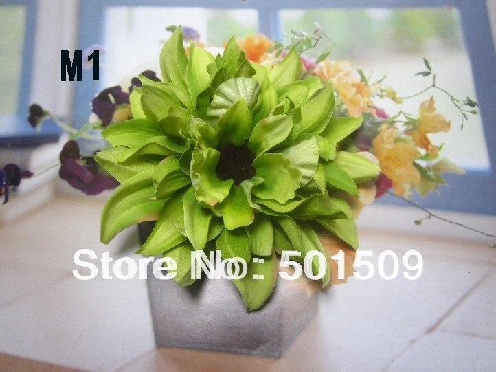 achetez en gros dahlia tissu en ligne à des grossistes dahlia