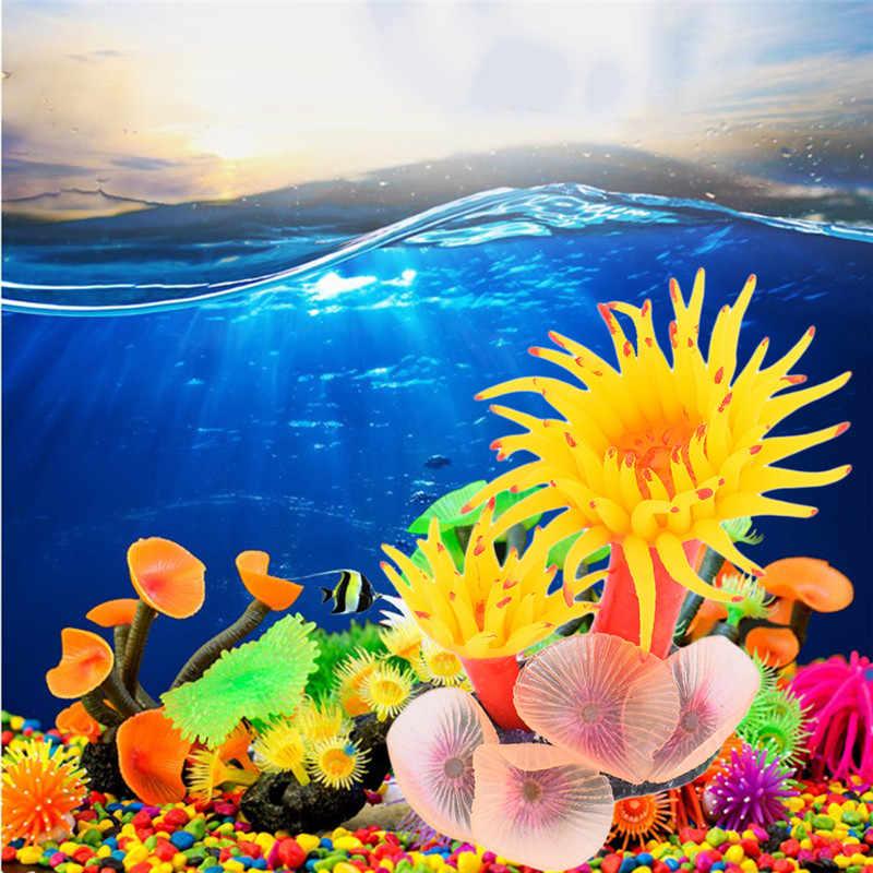 aquarium fish tank silicone