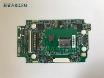 Mc3190 MC3190Z PCB Placa de alimentación para Zebra Motorola símbolo MC3190Z