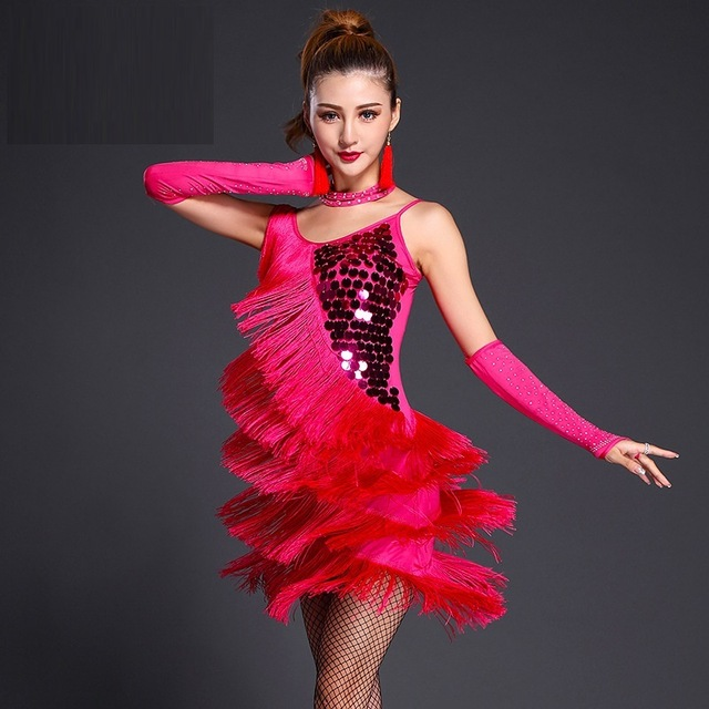 red-latin-dance-costumes-women-salsa-dancewear-dance-costume-dresses-ballroom-competition-dresses-tango-adult-fringe.jpg_640x640