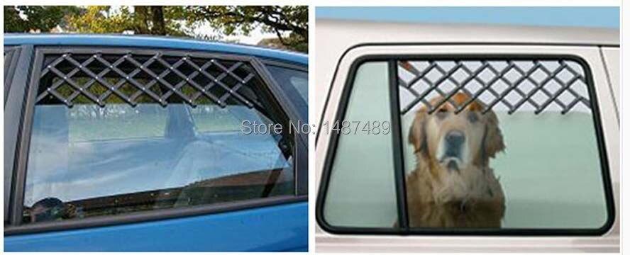 Pet Window Guard - Goldenacresdogs com