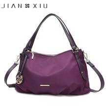 Handbag Bolsa Feminina Luxury Handbags Women Bags Designer Tassen Sac a Main Bolsos Mujer Oxford Shoulder Crossbody Bag New Tote