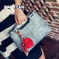Womens Tote Handbag Splice Shoulder Bags Lady Patchwork Shopping Bags Fashion Messenger Bag