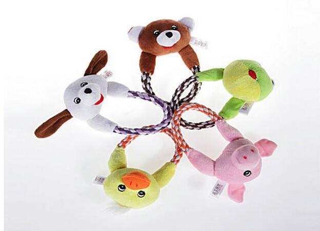 3066 # Pet Dog Producto Suministros de Perro de Juguete de Perro Ropa Para Masco