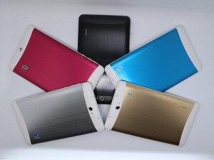 Image 2 - 태블릿 전화 1024x600 ips 3g wcdma 2g gsm wifi agps 블루투스 카메라에 대 한 7 인치 mp4 3g