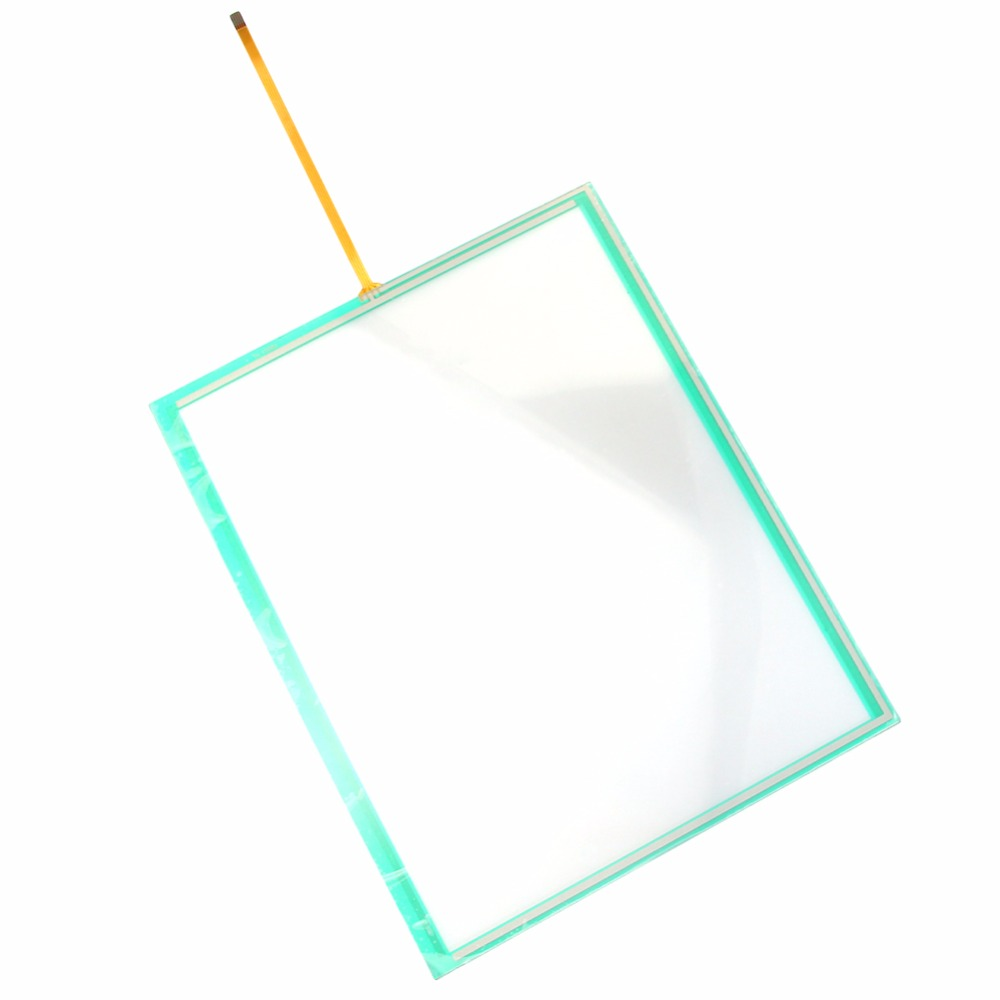 12 Inch 6AV6 545-0DA10-0AX0 MP370 6AV6 545-0DB10-0AX0 MP370 touch screen panel glass 10 4 inch touch screen panels for tp270 10 6av6 545 0cc10 0ax0 hmi human machine interface touch screen digitizer panel