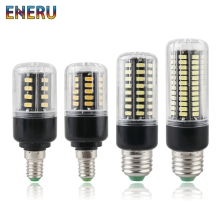 E27 E14 LED Bulb 3.5W 5W 7W 9W 12W 15W 20W LED Light 220V 110V LED Corn Light SMD 5736 No Flicker Lights AC85-265V LED Lamp e14 led bulb corn lamp e27 220v led corn light bulb 110v lampada led bombillas 5736 ampoule ac85 265v 3 5w 5w 7w 9w 12w 15w 20w