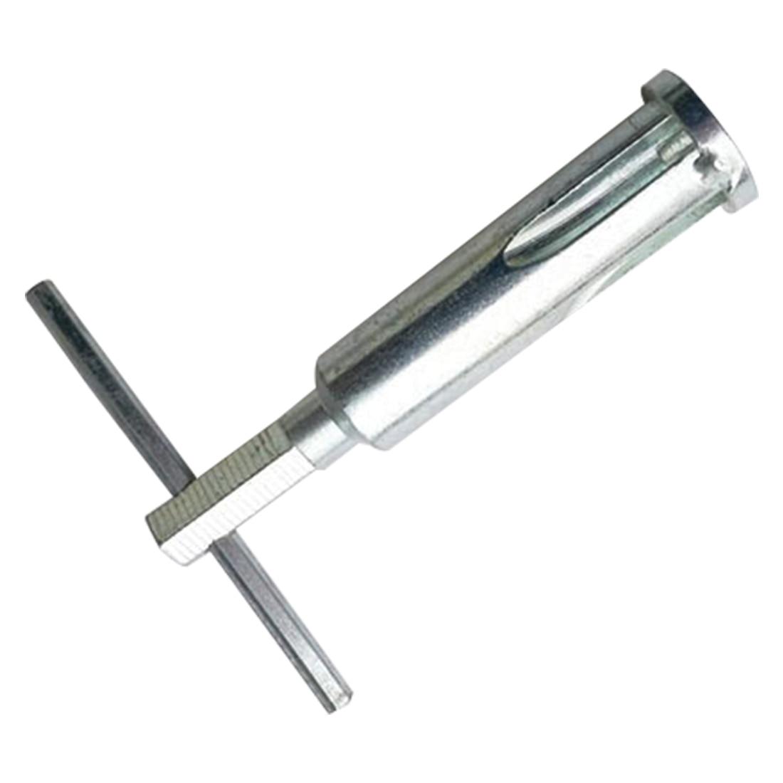Werkzeuge Pflichtbewusst Hand Werkzeug Elektronische Arbeit Draht Dekrustation Zangen Mit Bohrmaschine Elektrische Draht Zubehör Verdrehen Werkzeuge Draht Stripper