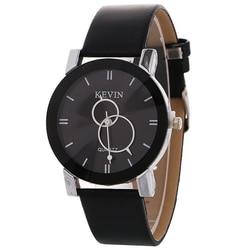 AICSRAD 2019 креативные женские модные часы роскошные часы из Сплава Женские Кварцевые черные наручные часы для дам подарок дропшиппинг