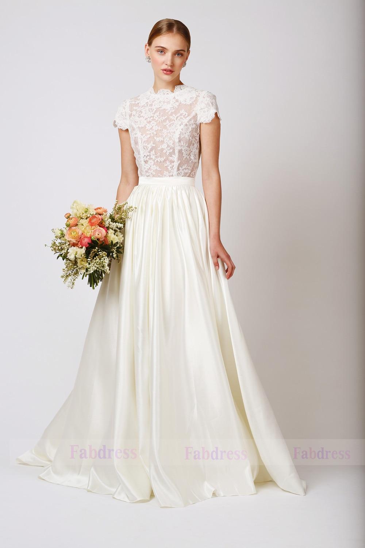 Formal Full Length Skirts | Jill Dress
