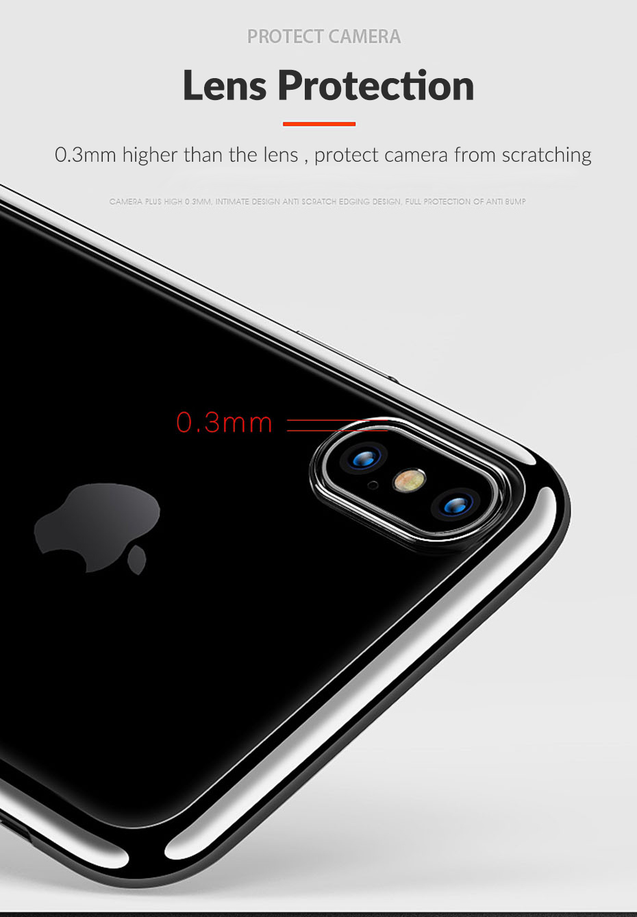iphone-case-silicon-plating_11