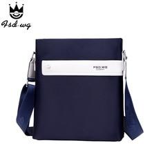 Новые сумки на ремне bolsas известная марка дизайн мужская деловая сумка мужская crossbody сумка мужчины Сумки bolsos Leisurepackage оптовая