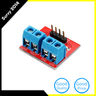 Max471 Voltage Current Sensor Votage Sensor Current Sensor Module For Arduino Current Voltage Tester