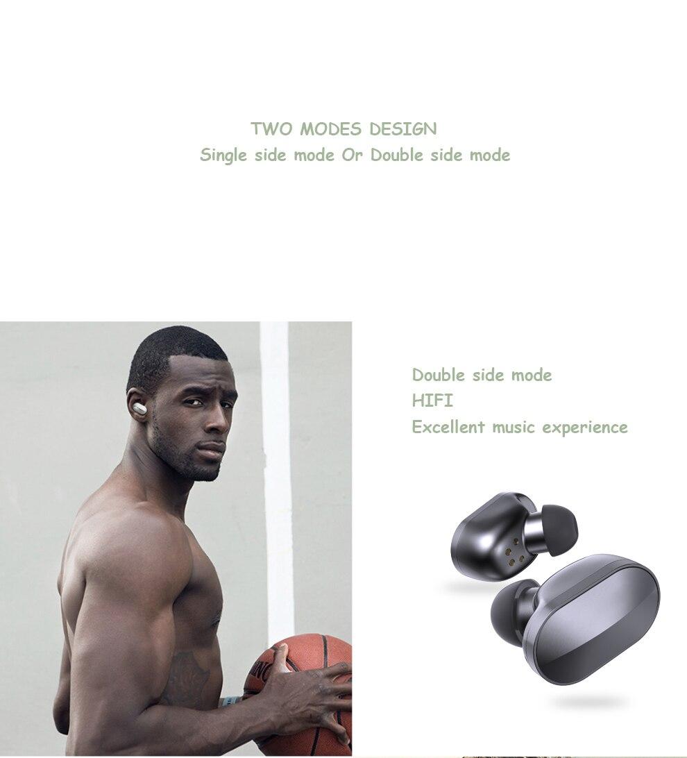 Bose Sound Sport Free