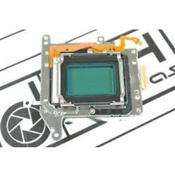 95%New for Canon Digital DSLR 500D / Rebel T1i - CCD Sensor Replacement part