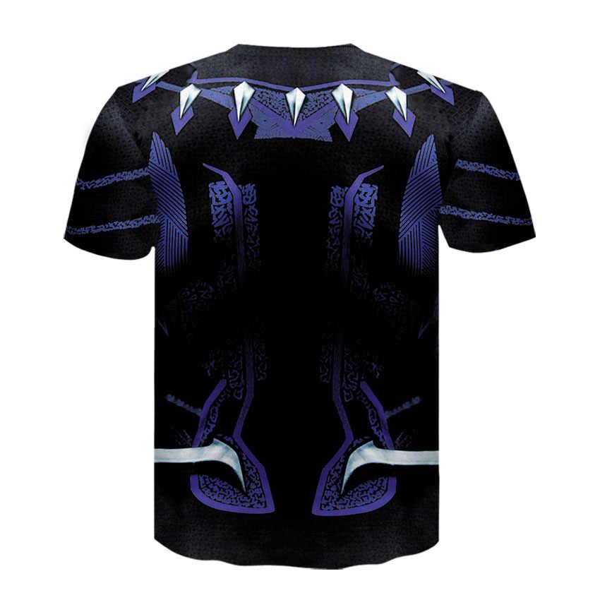 Реглан рукав Человек-паук 3D печатных футболки мужские обтягивающие рубашки 2018 Лето Новый Косплей Кроссфит топы для мужчин фитнес ткань