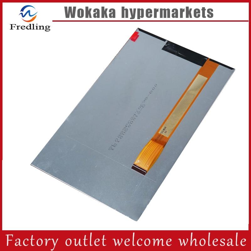 For Onda V891 Tablet LCD SL089PC24Y0698-B00 AL0698C AL0698D AL0698 184*114*2 30 PIN Tablet Inner Screen Original Fast Shipping фея 891