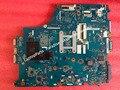 Новое M932 MBX-235 Rev 1.1 для Sony Vaio PCG-81112L PCG-81113L PCG-81114L VPC13 материнской платы ноутбука A1796418C