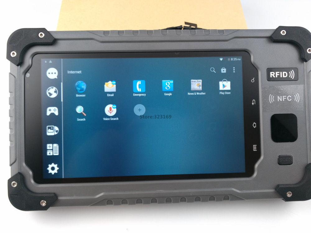 S70 Tablet (24)