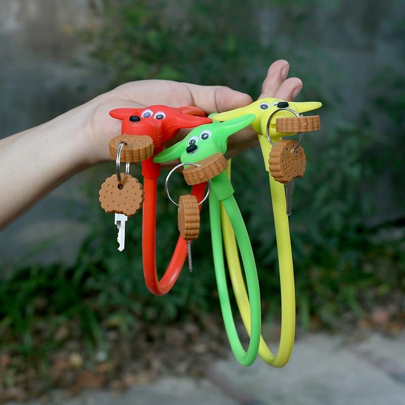 "HTB15GDNd3jN8KJjSZFCq6z3GpXav 12"" Drbike Totem Kids Bike Children Bicycle for Three to Six Aged Boy ride on toys"
