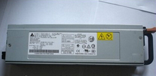 Power supply for 44X1802 44X1801 44×1875 X3610 600W well tested working
