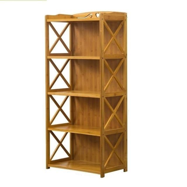 madera bureau meuble rangement wall oficina boekenkast mobilya rack decoracion librero libreria furniture retro book shelf