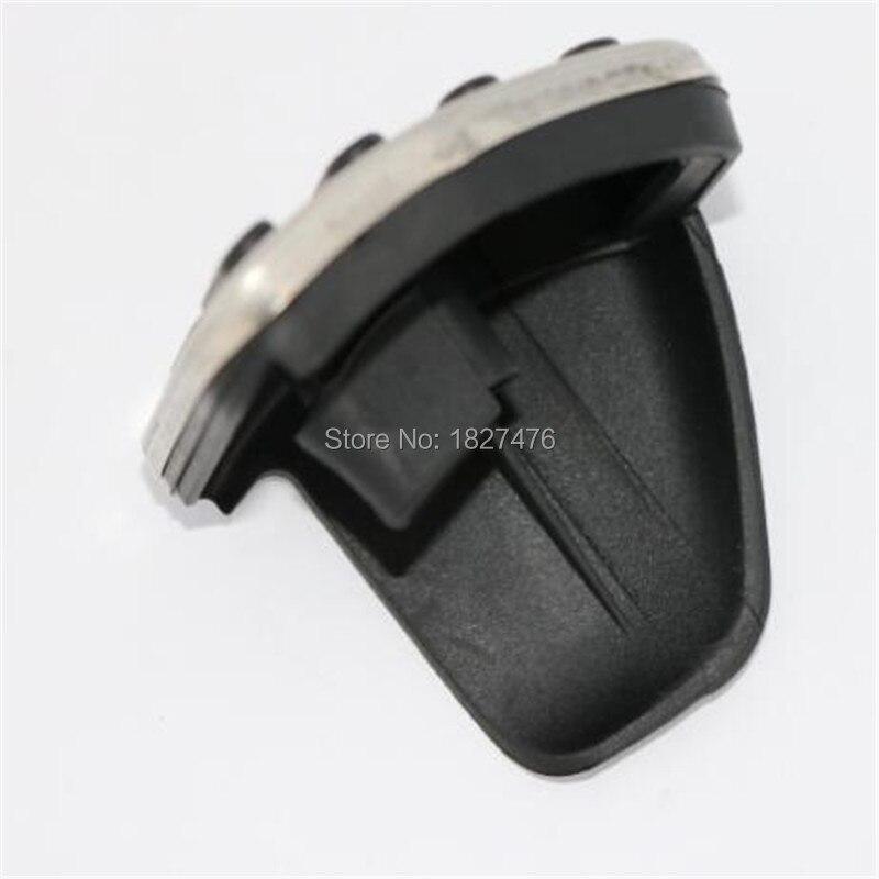 Brake pedal2