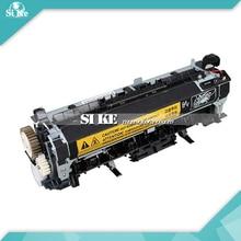 LaserJet Printer Heating Fuser Unit For HP M4555 4555 MFP HP4555 RM1-7397 RM1-7395 Fuser Assembly