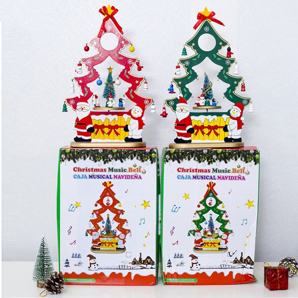 buy christmas ornaments rotator and get free shipping on aliexpresscom