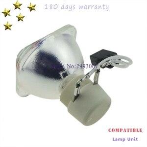 Image 3 - Sostituzione lampada Del Proiettore nudo lampada VLT EX240LP per MITSUBISHI ES200U/EW230U/EW270U/EX200U/EX220U/EX240U/EX241U /VLT EX241U/EW230U ST
