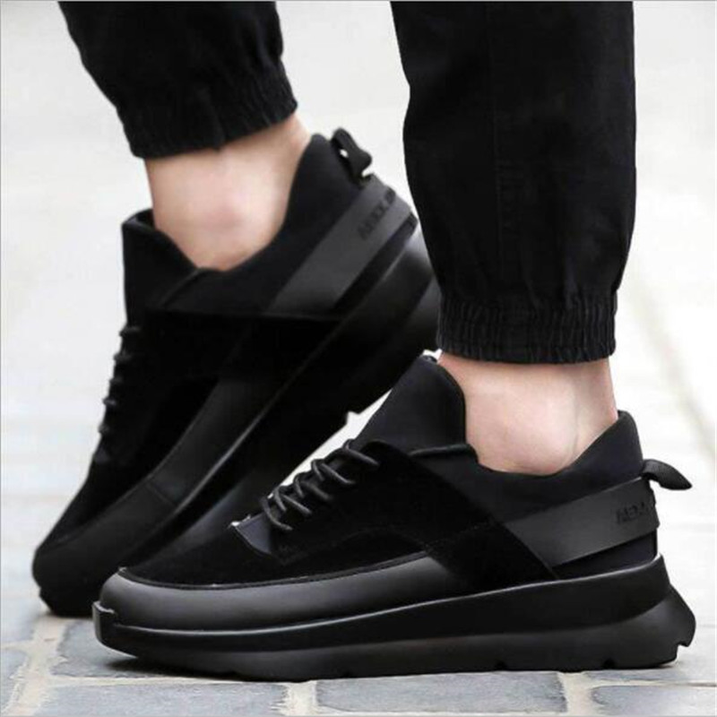 2018 Size 36-44 Lovers Running shoes for Men Sneakers Tennis Sport shoes Women Trainers Outdoor Sneakers for Girls