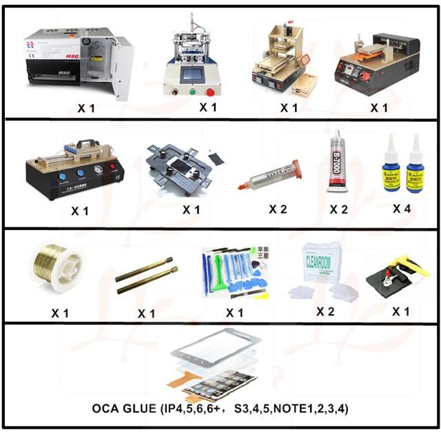 OCA PACK S (4)