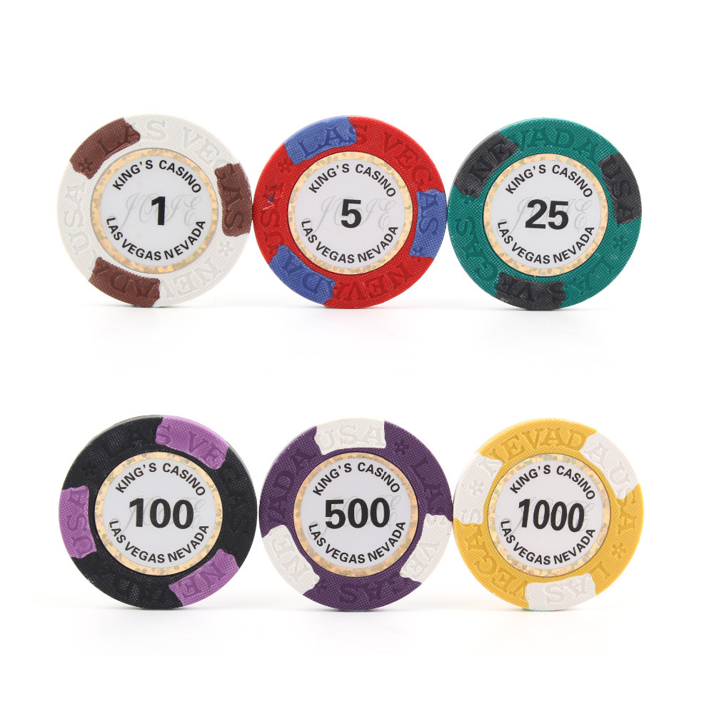 Kings casino poker chip security department at morongo casino