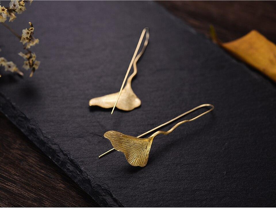 Ginkgo-Leaf-Earrings-LFJB0004_09