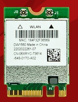 SSEA New For Broadcom BCM94352Z 802 11ac 867Mbps WIFI Bluetooth 4 0 Card NGFF Dual Band