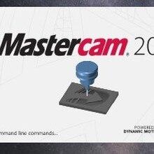 Cnc дизайн программного обеспечения mastercam CRACK версия