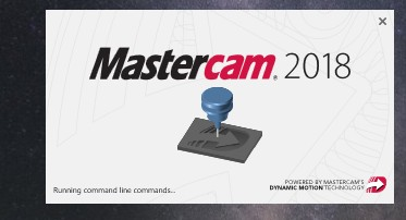 Cnc Design Software Mastercam 2018 CRACK Version