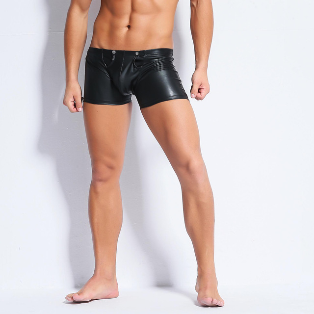 Erotic Underwear for Men