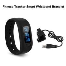 В наличии Фитнес Tracker перемещения up2 Bluetooth Smart Браслет android smart группа часы Шагомер Счетчик калорий для iOS и Android