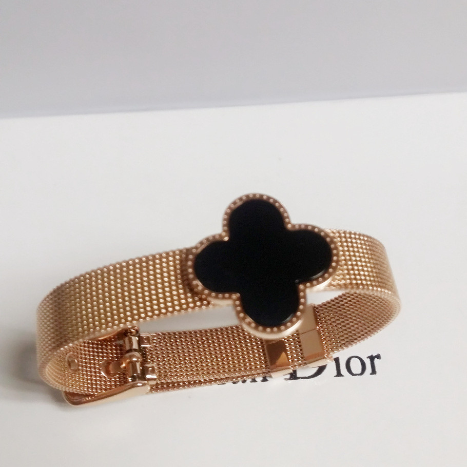 bracelet 1 (7)