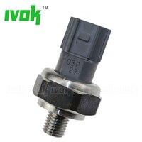 新しいオイル圧力スイッチ圧力センサトランスデューサ499000 8530 4990008530 -