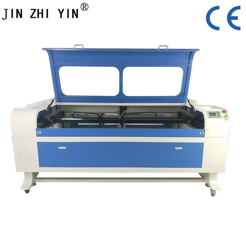 Co2 Laser Cutting Machine 1810 Co2 Laser Cutting Machine 130w Engraving Cutting Co2 Laser Machine