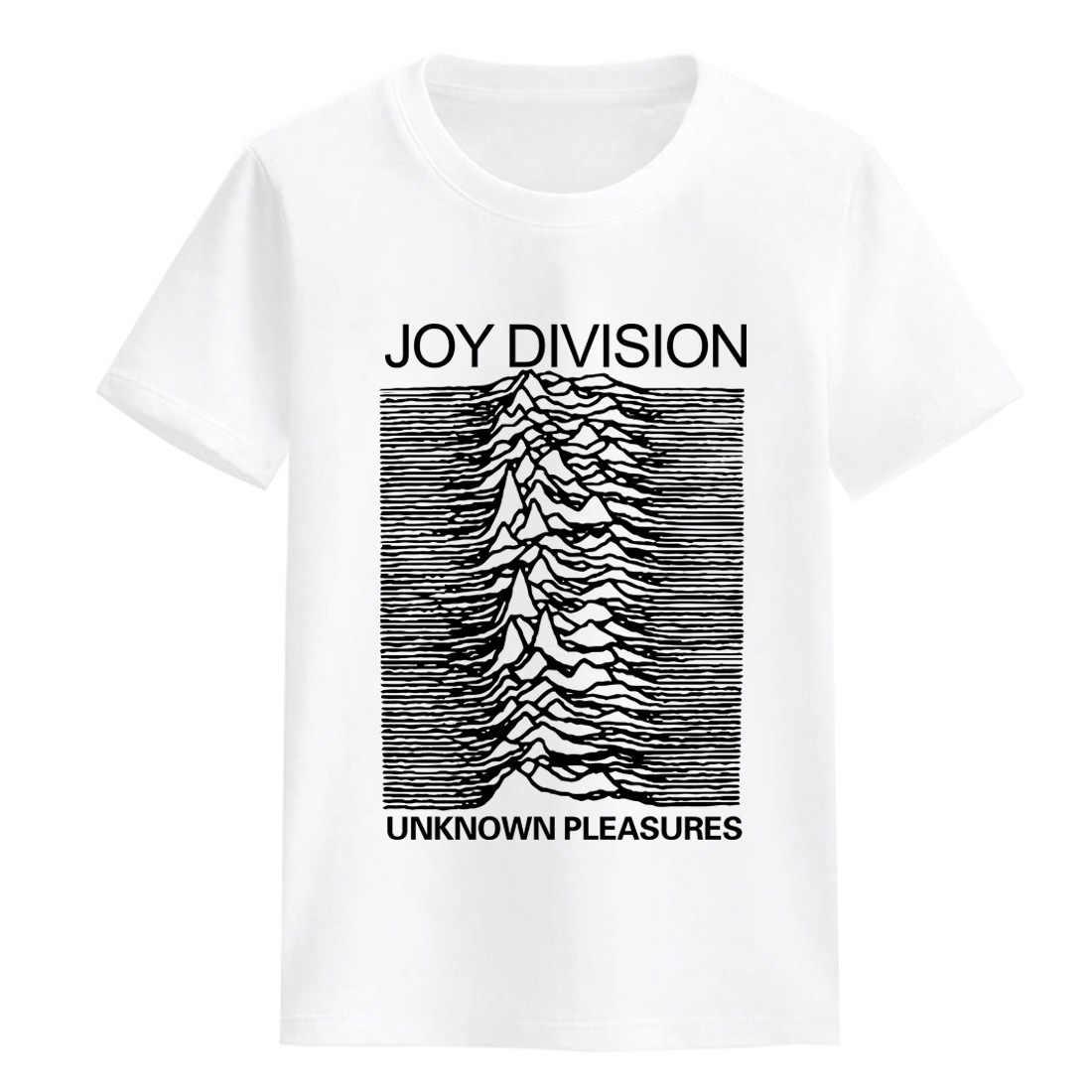 Camiseta Ropa Division Cuello Camisetas 100Algodón Niño Top Redondo Chica Niños De Corta 2018 Manga Para Joy Verano FK3lJcT1