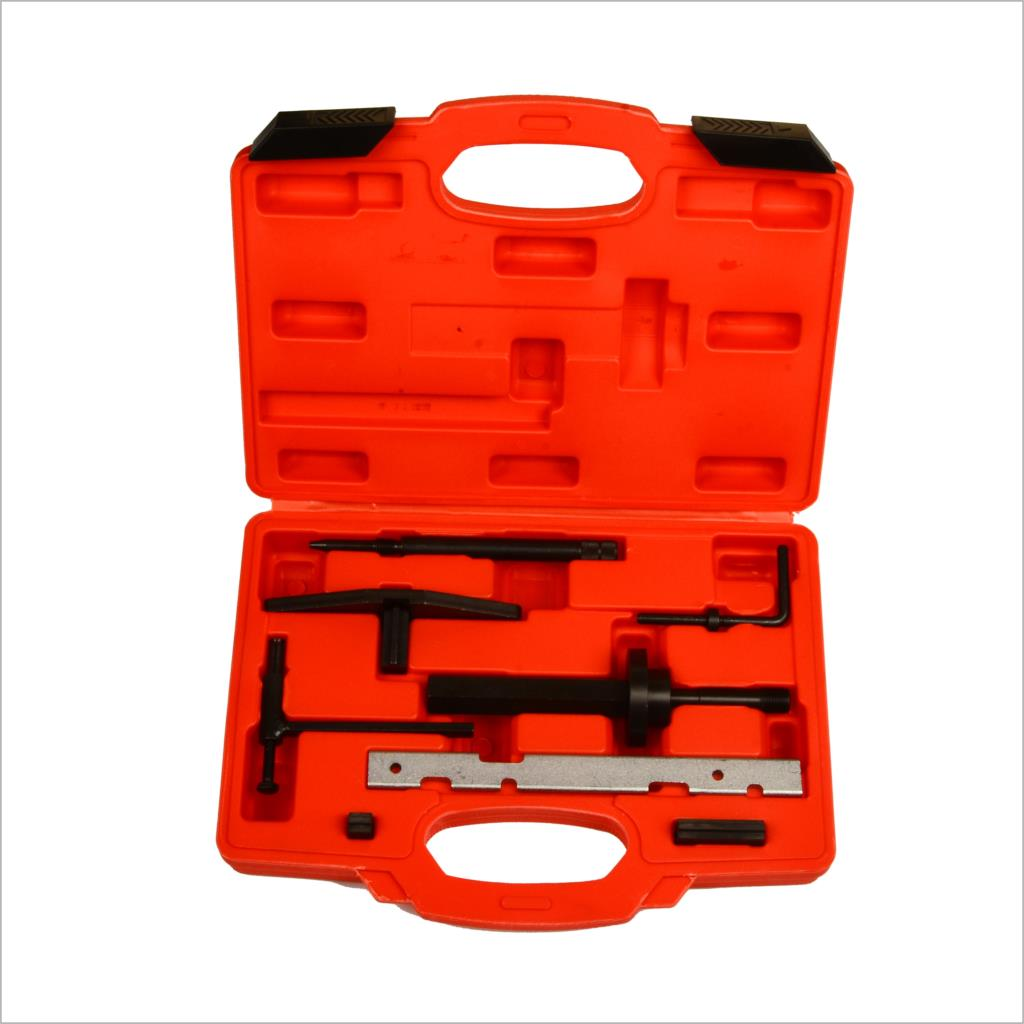 Diesel Engine Timing Tool Kit For Ford 1.8TDDI 1.8TDCI 1.8D Tdi Chain Wet BeltDiesel Engine Timing Tool Kit For Ford 1.8TDDI 1.8TDCI 1.8D Tdi Chain Wet Belt
