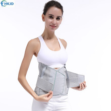 Corset Back Spine Support Belt Belt Corset for the back Orthopedic Lumbar Waist Belts Corsets Medical Back Brace