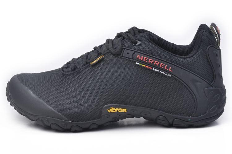Merrell Men Breathable Camping Outdoor