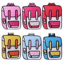 Oothandel 2d Koop Goedkope Bag Drawing Gallerij Cartoon 1uTl3JFcK